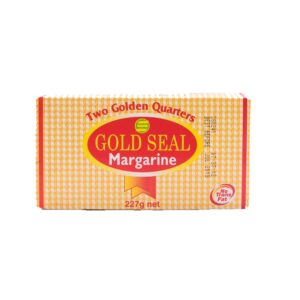 Gold Seal - Margarine