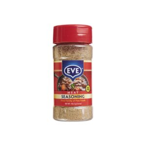 Eve - Meat Seasoning