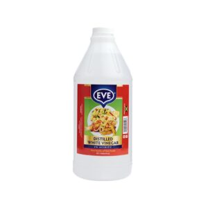 Eve - White Distilled Vinegar