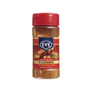 Eve - Chicken Seasoning